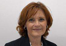 Marthe Marti présidente Modem 31
