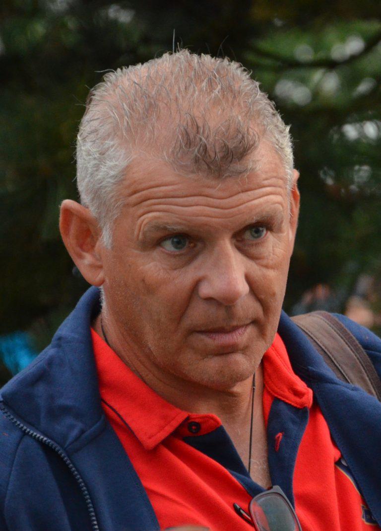 Le nouvel entraîneur du TFC signe son contrat aujourd'hui