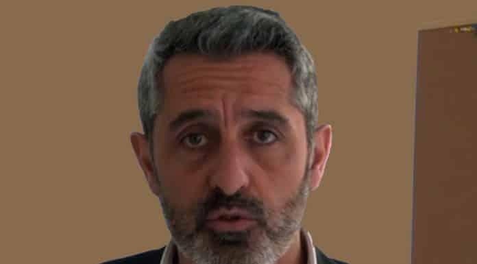 Pierre Castéras LREM