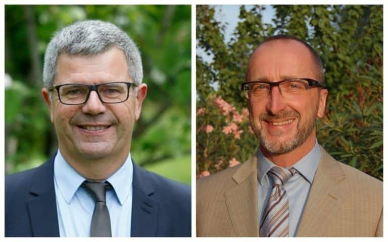 Municipales : Fouchier réagit au recours de Soulié à Tournefeuille