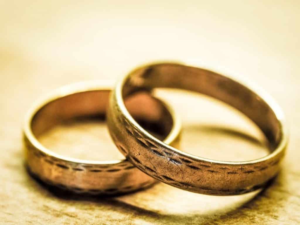 Mariages Pacs divorce Occitanie