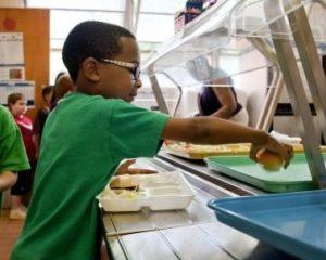 cantine école cuisine centrale