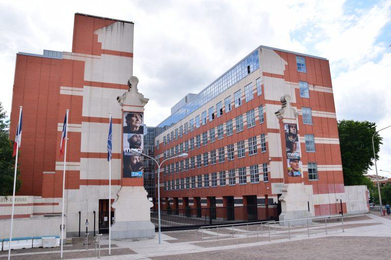 En pleine crise, la Haute-Garonne investit 1,8 millions d'euros pour le logement social