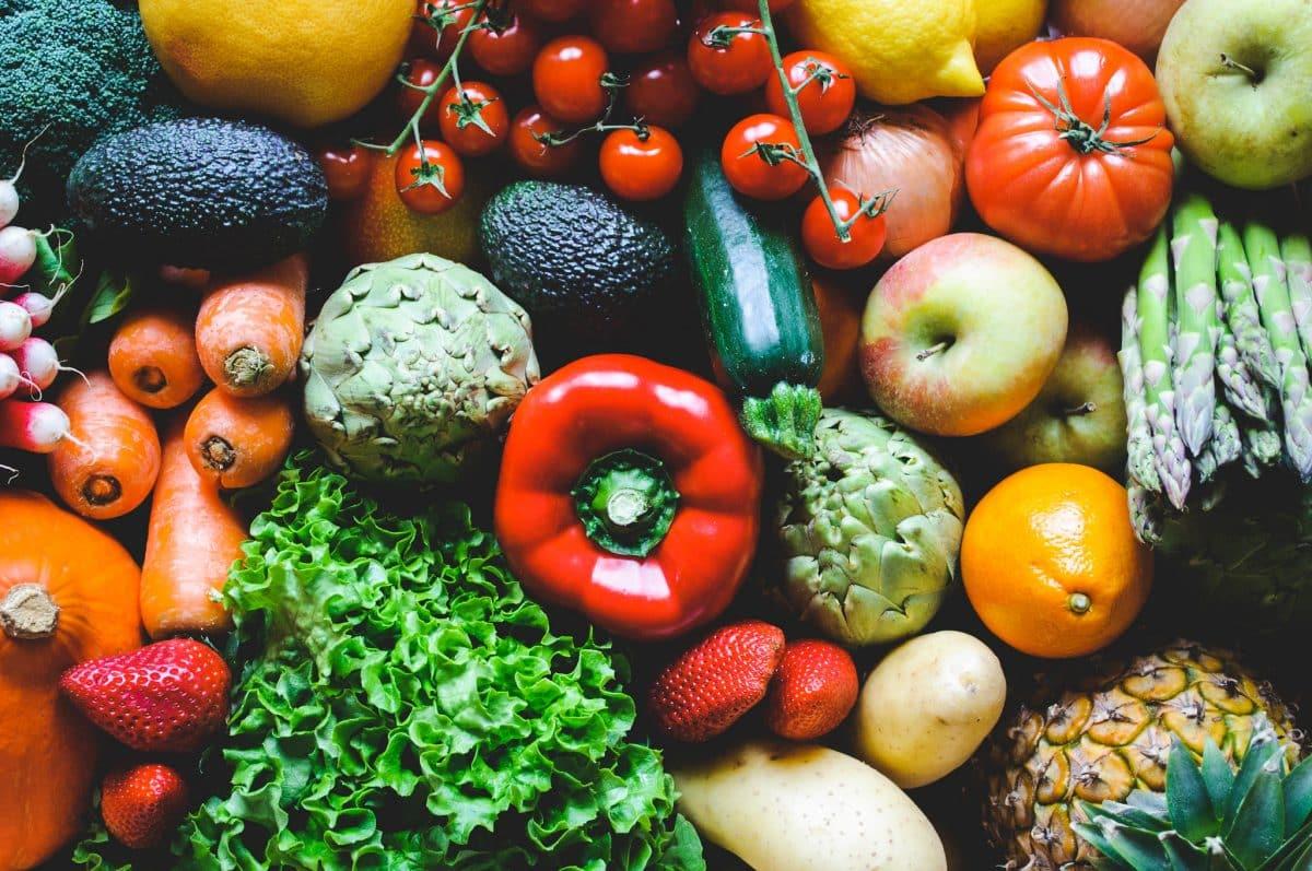 légumes produits locaux Toulouse