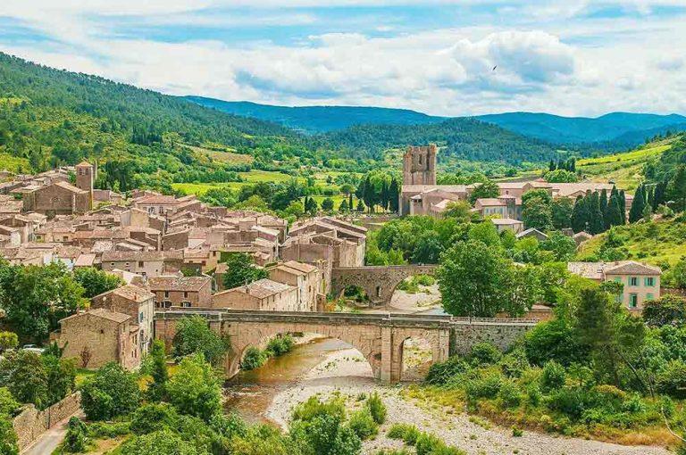 4 idées d'escapades dans l'Aude pour ce week-end