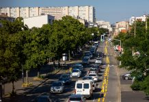 Pistes cyclables Toulouse