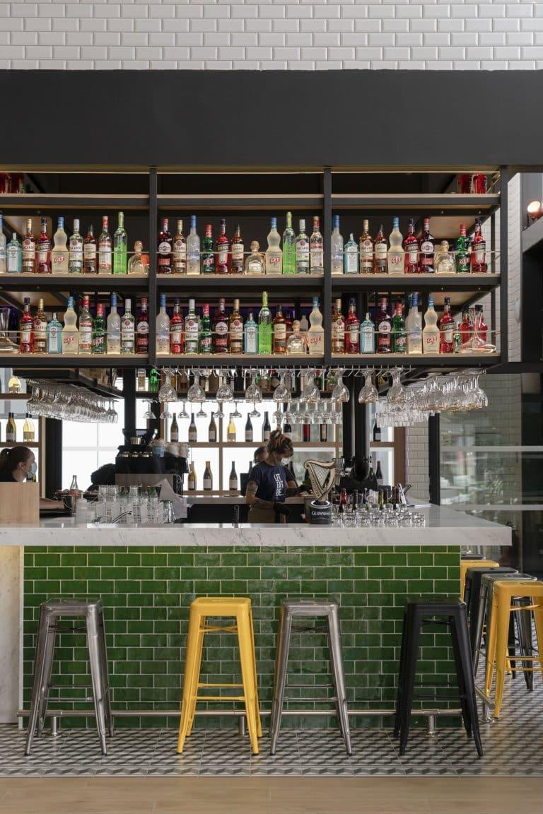 L'Alimentation ouvre un nouveau restaurant à Labège