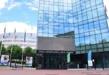Le Conseil départemental de Haute-Garonne déclenche son plan canicule ©-nicolas-belaubre-JT
