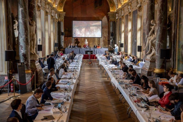 Subventions aux associations: bataille de communication entre la mairie de Toulouse et l'opposition