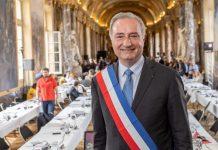 conseil municipal Toulouse