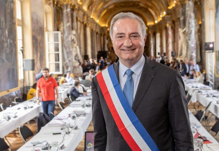 Un premier conseil municipal houleux à Toulouse ce vendredi