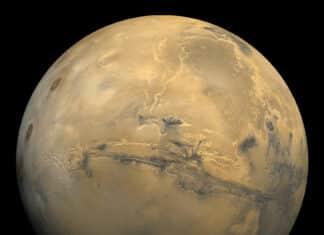 Une journée sur Mars à la Cité de l'Espace©allesMarineris.jpg