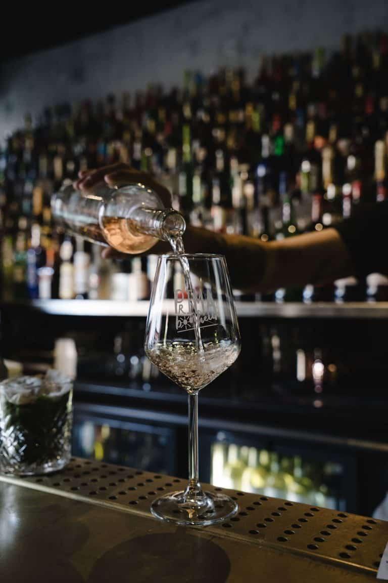 Toulouse : ouverture d'un nouveau restaurant de l'enseigne Prima
