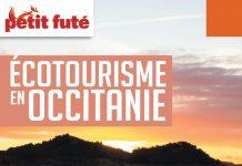 Le Petit Futé publie un nouveau guide : Ecotourisme en Occitanie
