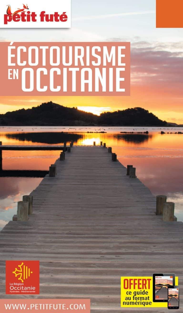 Ecotourisme en région Occitanie : les principaux sites à visiter