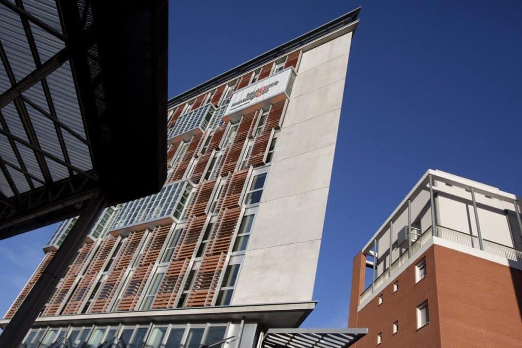 Toulouse Métropole Pour la première fois depuis le début de ce mandat, le Conseil de développement de Toulouse Métropole a été réuni, ce lundi 5 juillet.