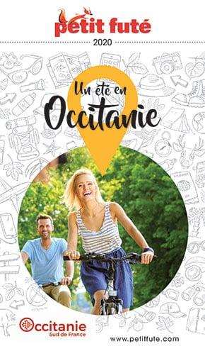 Un été en Occitanie Petit Futé