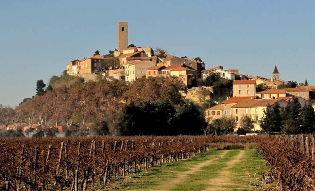 Une journée à la fête du melon de Montady - Hérault week-end