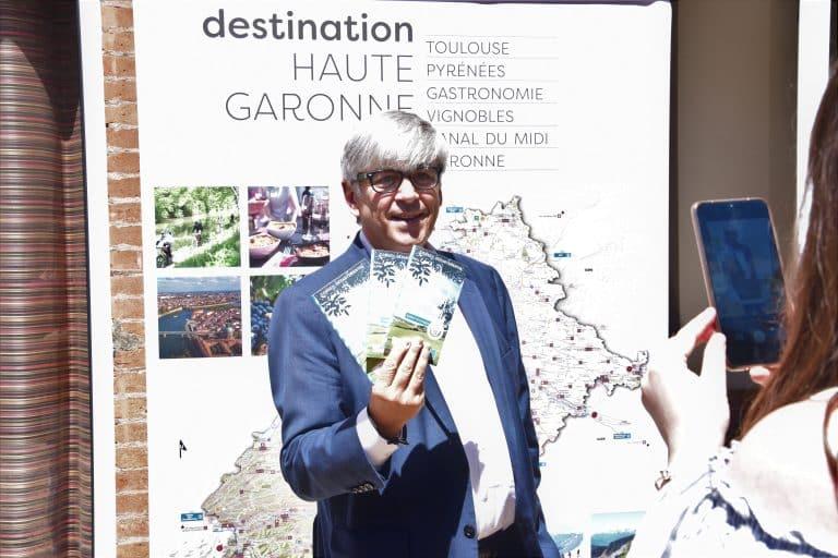 Nuits offertes, entrées gratuites et bons d'achat… La Haute-Garonne booste vos vacances