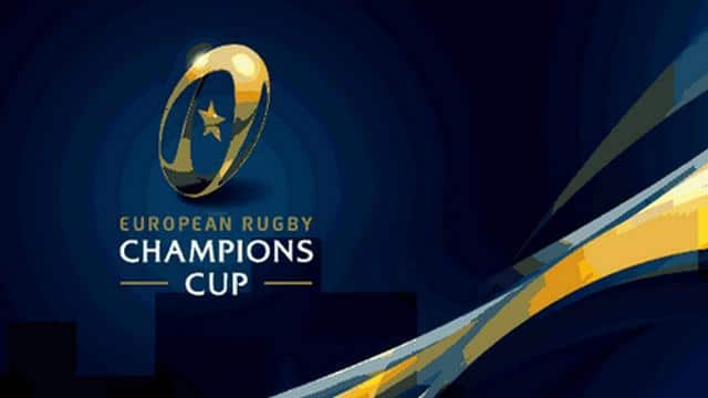 Champions Cup Stade Toulousain Ulster