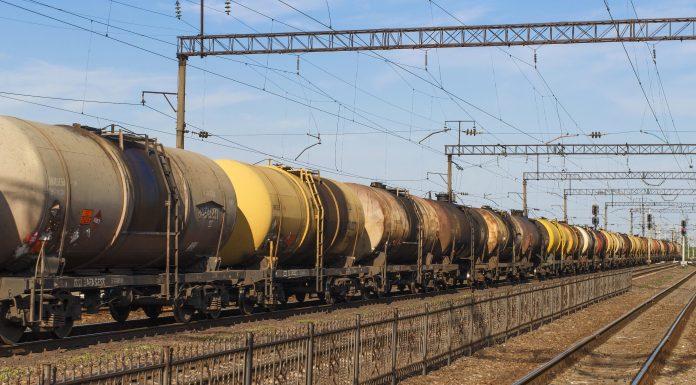 Un plan de relance du fret ferroviaire bienvenu en Occitanie