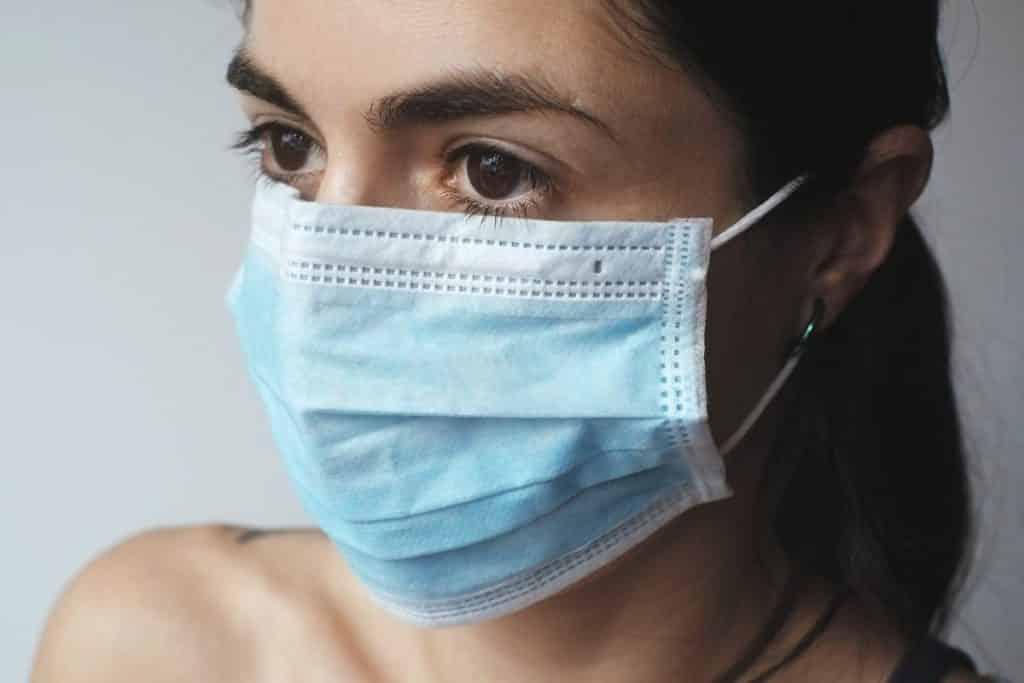 Covid-19 associations santé