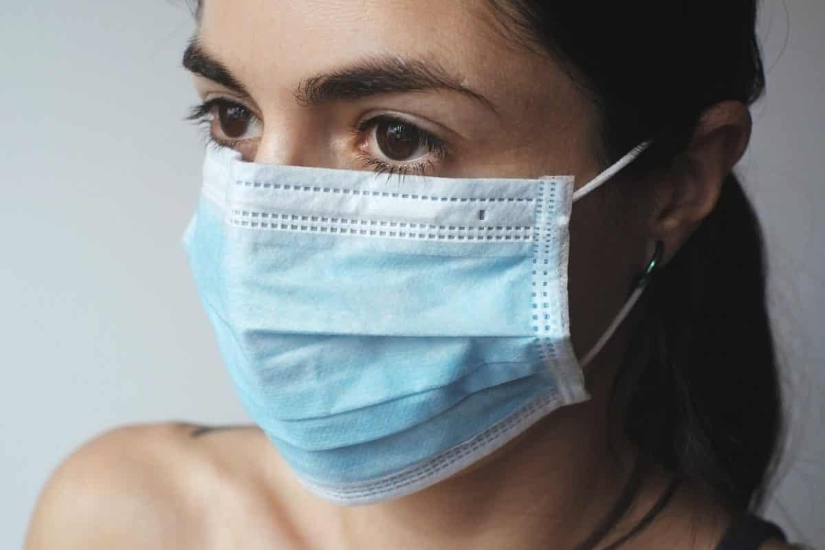 Un appel à initiatives pour améliorer la prévention contre la Covid-19 ©Pixabay