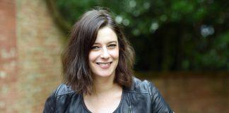 Maylis Adhémar auteure Toulouse