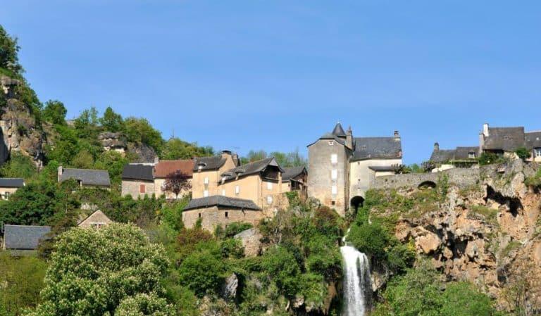 4 idées d'escapades pour ce week-end en Aveyron