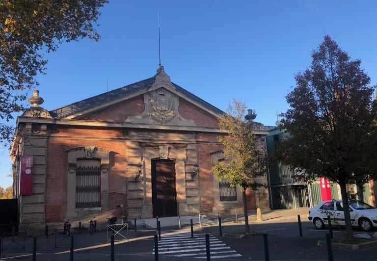 Le théâtre Garonne annule ses représentations jusqu'à fin décembre