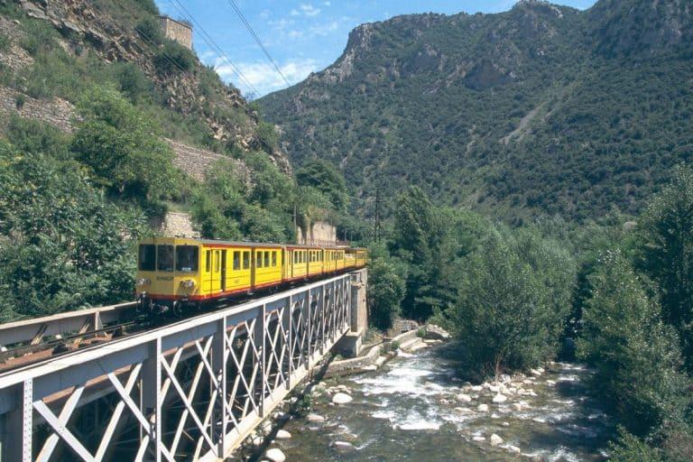 [Escapade] 4 visites pour sortir des sentiers battus dans les Pyrénées-Orientales