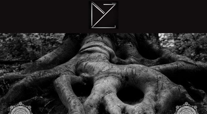L'autopsie du dogme l'album de M'Z