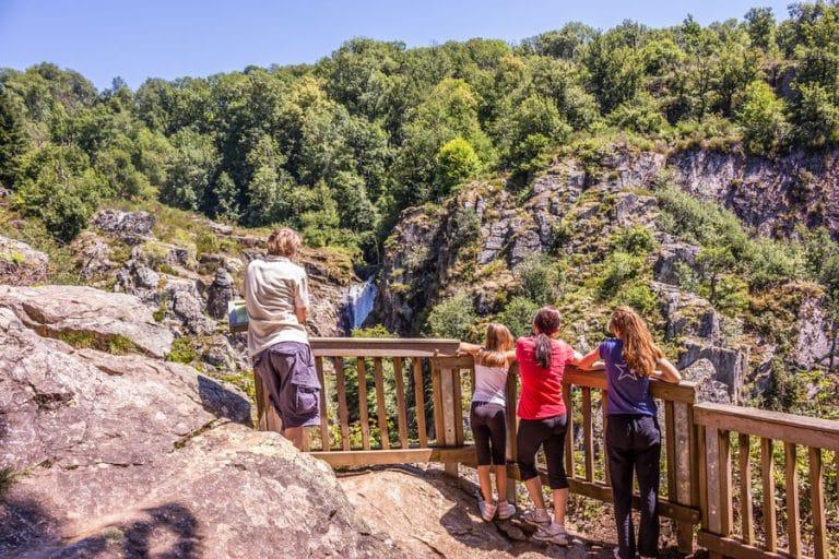 Le bilan de la saison touristique en Occitanie est meilleur que prévu