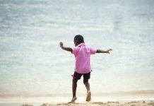 2 000 enfants occitans sont partis en vacances