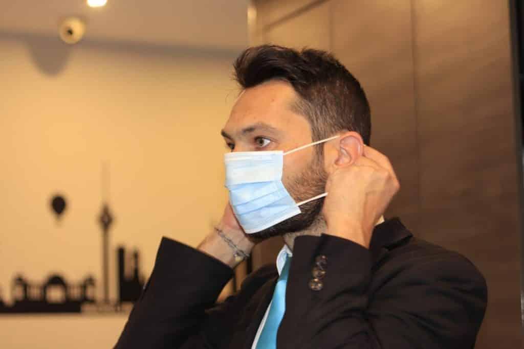 ariège masque obligation