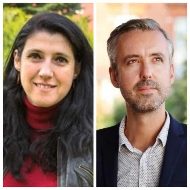 L'esprit d'Archipel citoyen soufflera-t-il sur les élections régionales en Occitanie?