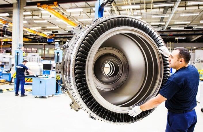 Une entreprise de Toulouse bénéficie des fonds d'aide à l'aéronautique