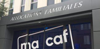 fraude Caf Haute-Garonne couvre-feu aide RSA Toulouse