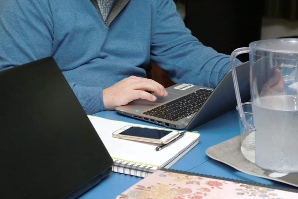 Les experts-comptables d'Occitanie dénoncent l'illégal exercice de leur profession C C Pixabay
