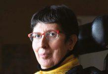 Membre d'Archipel citoyen, Odile Maurin se dit victime de discrimination liée aux handicaps par Jean-Luc Moudenc.jpg