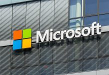 Microsoft s'installe à Toulouse