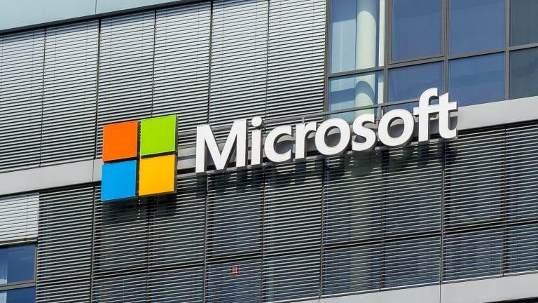Microsoft arrive à Toulouse avec un laboratoire de recherche sur l'intelligence artificielle