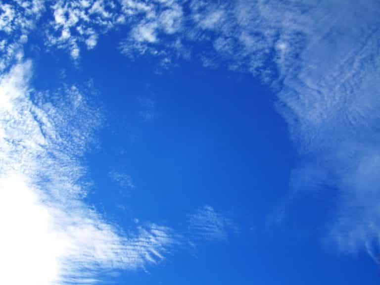 Météo à Toulouse : les températures remontent ce jeudi