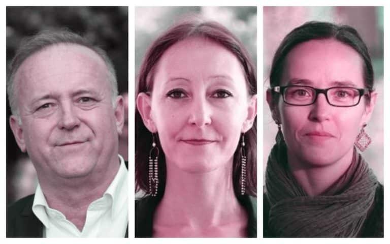Toulouse Métropole : Archipel Citoyen se désunit dans l'opposition