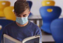Baromètre de l'éducation en Occitanie : quel avenir pour la «génération covid»?