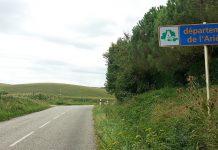21 projets seront soutenus par l'État en Ariège ©Gilles Guillamot
