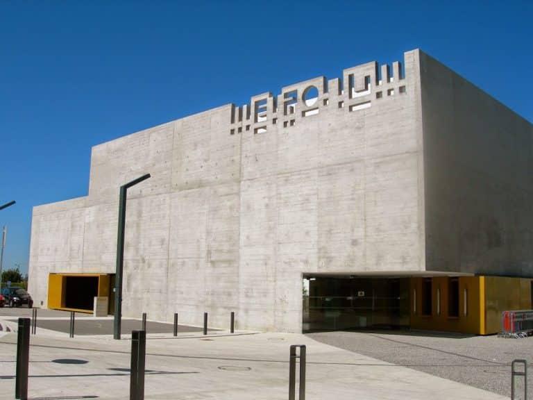 Women Metronum Academy : les lauréates dévoilées