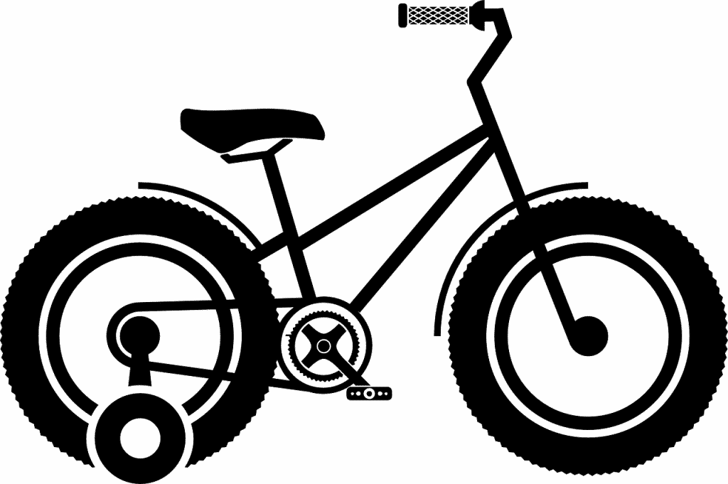 À Labège, près de Toulouse, chaque enfant de trois ans peut désormais se voir prêter un vélo par la municipalité