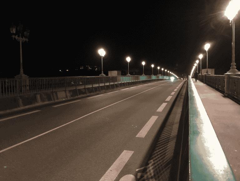 La Haute-Garonne sous couvre-feu à partir de 21h ce soir