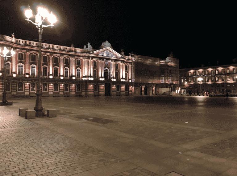 Reconfinement : les réactions des politiques à Toulouse et en Occitanie